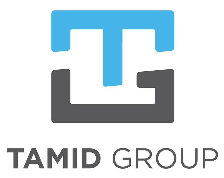 2016 01 28 Tamid group